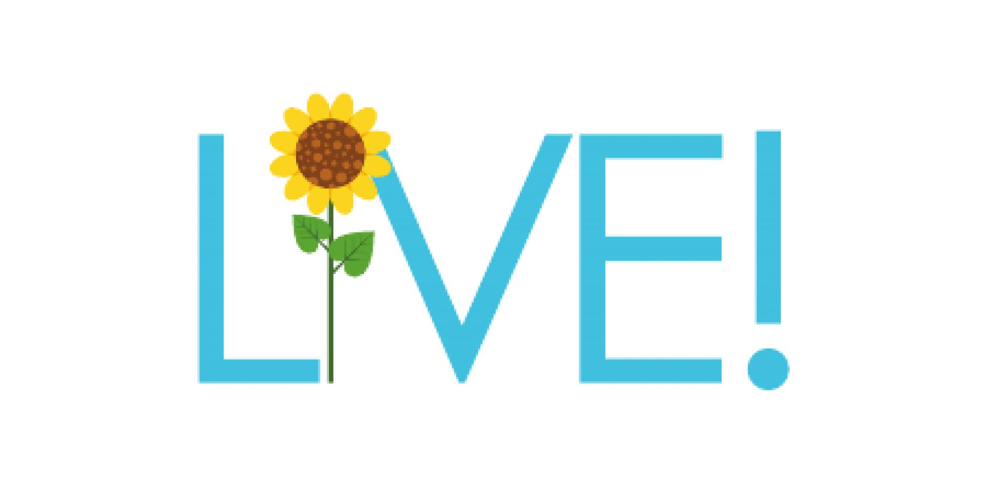 Live! LLC
