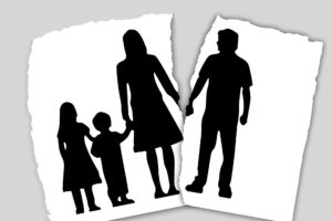 group-therapy-for-children-divorce-albuquerque